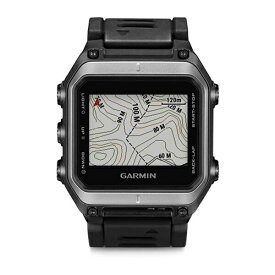 【送料無料】 epix J(エピックスJ) 日本語正規版 地図標準搭載GPSスポーツウォッチ #124705 【ガーミン: スポーツ・アウトドア ジョギング・マラソン ギア】【エピックスJ】【GARMIN】