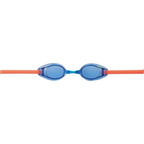 【アリーナ】 くもり止めスイムグラス TOUGH STREAM [サイズ:フリー] [カラー:ブルー] #AGL-190PA-BLU 【スポーツ・アウトドア:スポーツ・アウトドア雑貨】