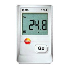 【テスト—】 防水ミニ温度計データロガセット testo174T0561 【日用品・生活雑貨:DIY:日曜大工・作業用品:計測用具:温度計】