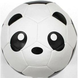 【スフィーダ】 FOOTBALL ZOO BABY パンダ クッションボール 専用ボックス付 #BSF-ZOOB-01 【スポーツ・アウトドア:その他雑貨】
