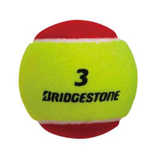【ブリヂストン】 ノンプレッシャー3 #BBPPS3 1球入り 【スポーツ・アウトドア:スポーツ・アウトドア雑貨】