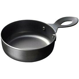 【オークス】 レイエ グリルココット LS1527 【キッチン用品:調理用具・器具:グリルパン:IH非対応】【レイエ】