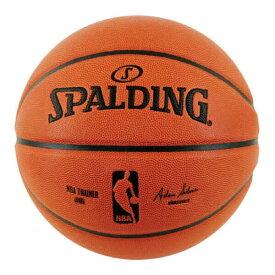 【スポルディング】 33インチ オーバーサイズトレーニングボール #74-878J 【スポーツ・アウトドア:その他雑貨】
