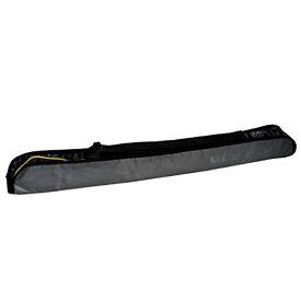 【エスエスケイ】 バットケース(1本用) [カラー:グレー×グレーカモ] #BA5009F-9393C 【スポーツ・アウトドア:その他雑貨】