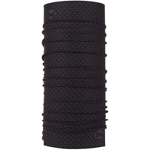 【バフ】 BUFF ORIGINAL DRAKE BLACK [サイズ:22.3×53cm] #334374 【スポーツ・アウトドア:その他雑貨】