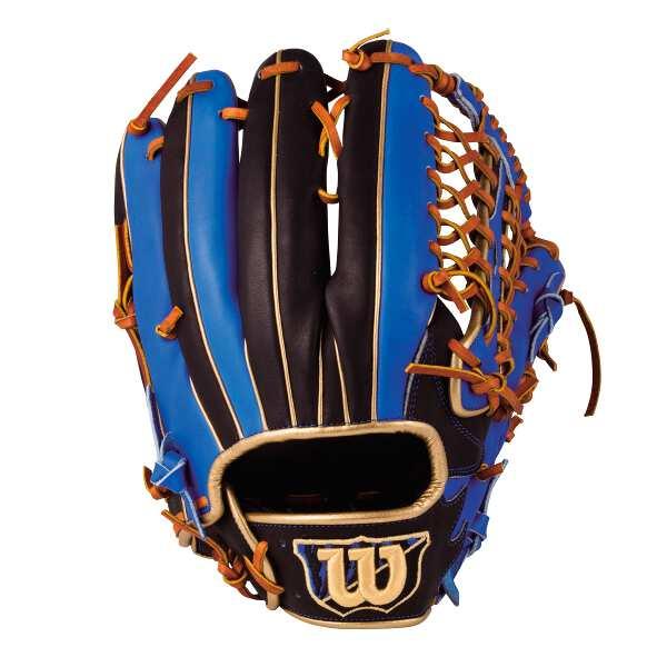 【ウィルソン】 DMAX軟式DU #WTARDE7WFR-9045 【スポーツ・アウトドア:その他雑貨】