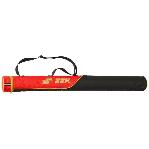 【エスエスケイ】 JR.バットケース [サイズ: ] #BJ5005F-2090 【スポーツ・アウトドア:その他雑貨】