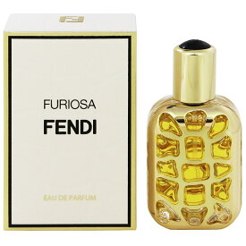 【5%offクーポン(要獲得) 9/20 0:00〜9/23 23:59】 フュリオサ EDP・SP 30ml [あす楽] 【フェンディ】【香水 フレグランス】【レディース・女性用】【FENDI FURIOSA EAU DE PARFUM SPRAY】