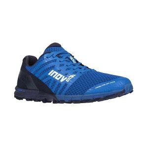 【イノベイト】 トレイルタロン 235 MS メンズトレイルランニングシューズ [サイズ:27.5cm] [カラー:ブルー×ネイビー] #NO2NIG08BN-BNY 【スポーツ・アウトドア:登山・トレッキング:靴・ブーツ】