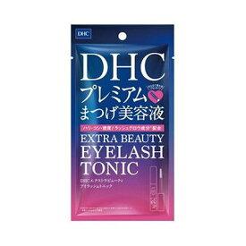 【DHC】 エクストラビューティ アイラッシュトニック 6.5ml 【化粧品・コスメ:メイクアップ:マスカラ:まつ毛美容液】