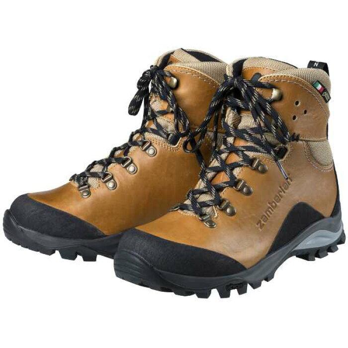 【ザンバラン】EpicWomenマリGTレディース[サイズ:39(24.5cm)][カラー:キャメル]#1120131-443【スポーツ・アウトドア:登山・トレッキング:靴・ブーツ】