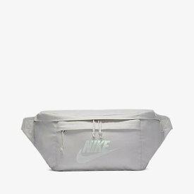【ナイキ】 テック ヒップパック ウエストバッグ [カラー:ファントム×イリディセント] [サイズ:52×12×21cm(10L)] #BA5751-030 【スポーツ・アウトドア:アウトドア:バッグ:ボディバッグ・ウエストポーチ】