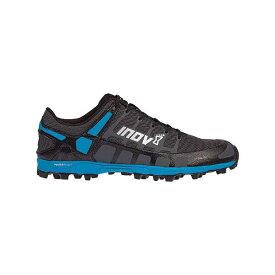 【イノベイト】 X-タロン 230 MS メンズ トレイルランニングシューズ [サイズ:29.5cm] [カラー:グレー×ブルー] #NO2LIG02-GBL 【スポーツ・アウトドア:登山・トレッキング:靴・ブーツ】