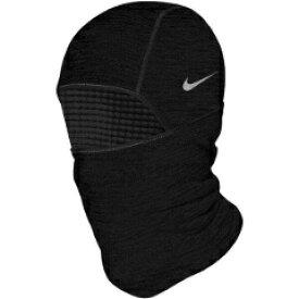 【ナイキ】 サーマスフィア フード 3.0 バラクラバ フェイスマスク [カラー:ブラック] #RN4024-042 【スポーツ・アウトドア:アウトドア:ウェア:メンズウェア:帽子】