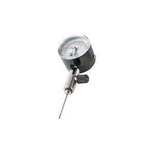 【ギルバート】 空気圧計(ギルバート・エアーポンプ用) #GB-9285 【スポーツ・アウトドア:ラグビー】