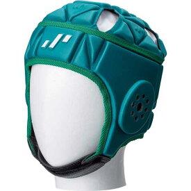 【セプタ—】 ヘッドギア [サイズ:ML] [カラー:ダークグリーン] #SP-177C-DGN 【スポーツ・アウトドア:ラグビー:ヘッドギア】