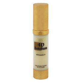 【ドクタ— シーラボ】 4Dボトリウム エンリッチリフト 18g 【化粧品・コスメ:スキンケア:美容液・ジェル】
