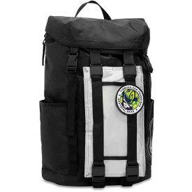 【割引クーポン有 9/30迄】 【送料無料】 グレイトフルデッド ラウンチ バックパック [容量:18L] #853332049 [あす楽] 【ティンバック2: スポーツ・アウトドア その他雑貨 】【TIMBUK2 Grateful Dead Launch Backpack】