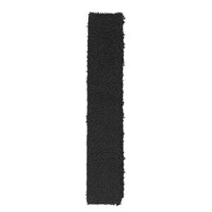 【ヨネックス】 スポーツアクセサリ? タオルグリップDX [カラー:ブラック] #AC402DX 【スポーツ・アウトドア:バドミントン:グリップテープ】