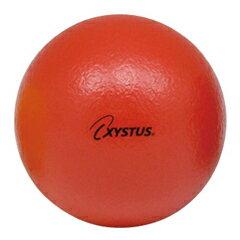 【トーエイライト】 ソフトフォームボール180 [カラー:赤] [サイズ:直径約18cm] #B-7070R 【スポーツ・アウトドア:その他雑貨】