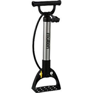 【モルテン】 エアーポンプ #AP50 【スポーツ・アウトドア:自転車・サイクリング:メンテナンス:空気入れ】