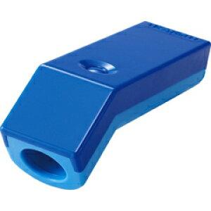 【モルテン】 電子ホイッスル [カラー:青] #RA0010B 【スポーツ・アウトドア:サッカー・フットサル:審判用品:ホイッスル】