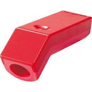 【モルテン】 電子ホイッスル [カラー:赤] #RA0010R 【スポーツ・アウトドア:サッカー・フットサル:審判用品:ホイッスル】