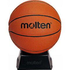 【モルテン】 バスケットボール サインボール [サイズ:直径約15cm] #MNBB 【スポーツ・アウトドア:スポーツ・アウトドア雑貨】