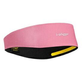 【ヘイロ】 ヘイロ HALO 2 プルオーバータイプ [カラー:ピンク] [サイズ:フリー] #H0002-PK 【スポーツ・アウトドア:スポーツウェア・アクセサリー:ヘッドバンド】