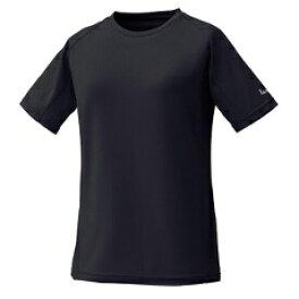 【プロモンテ】 トリプルドライカラット 半袖Tシャツ(ウィメンズ) [カラー:ブラック] [サイズ:M] #TN147W 【スポーツ・アウトドア:アウトドア:ウェア:レディースウェア】