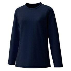 【プロモンテ】 トリプルドライカラット 長袖Tシャツ(ウィメンズ) [カラー:ネオビー] [サイズ:L] #TN148W 【スポーツ・アウトドア:アウトドア:ウェア:レディースウェア】