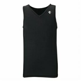 【コンバース】 サポートインナーシャツ CB251702 [カラー:ブラック] [サイズ:L] #CB251702-1900 【スポーツ・アウトドア:スポーツ・アウトドア雑貨】