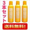 プロポリンス 600 ml *3 () mouthwash! I feel fine in the dirt of the mouth! Breath dental conditioner 02P03Dec16 of the mouth which a bad breath care dirt looks like