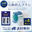 Oral-b-co_mb01