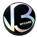 V3 ファンデーション スピケア SPCARE エキサイティングファンデーション 15g (送料無料)