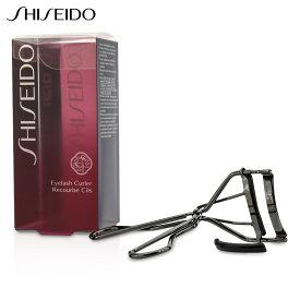 資生堂 ビューラー Shiseido アイラッシュカーラー 1pc メイクアップ アクセサリー 人気 コスメ 化粧品 誕生日プレゼント ギフト
