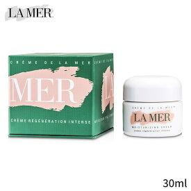 ドゥラメール 保湿・トリートメント La Mer クレーム ドゥ ラメール 30ml レディース スキンケア 女性用 基礎化粧品 フェイス 人気 コスメ 化粧品 誕生日プレゼント ギフト
