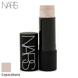 NARS チーク ナーズ ザ マルチプル- #コパカバーナ 14g メイクアップ フェイス 人気 コスメ 化粧品 誕生日プレゼント ギフト