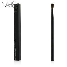NARS アイメイク ナーズ N42 Blending Eyeshadow Brush - メイクアップ アクセサリー 人気 コスメ 化粧品 誕生日プレゼント ギフト
