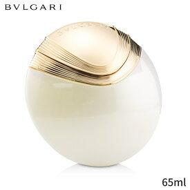 ブルガリ 香水 Bvlgari アクア ディヴィーナ EDT SP 65ml レディース 女性用 フレグランス 人気 コスメ 化粧品 誕生日プレゼント ギフト