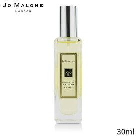 ジョーマローン 香水 Jo Malone イングリッシュ オーク & ヘーゼルナッツ コロン (箱のない商品です) 30ml メンズ 男性用 フレグランス 人気 コスメ 化粧品 誕生日プレゼント 父の日 ギフト