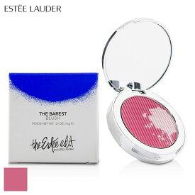 エスティローダー チーク Estee Lauder ザ エスティ エディット バレスト ブラッシュ - # 03 Purr Pink 6g メイクアップ フェイス 人気 コスメ 化粧品 誕生日プレゼント ギフト