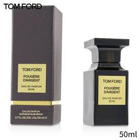 トムフォード 香水 Tom Ford プライベート ブレンド フジェール アルジャン EDP SP 50ml レディース 女性用 フレグランス 人気 コスメ 化粧品 誕生日プレゼント ギフト