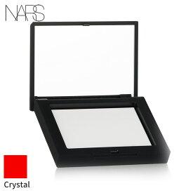NARS パウダーファンデーション ナーズ ライトリフレクティングセッティングパウダー プレスト N 10g メイクアップ フェイス カバー力 人気 コスメ 化粧品 誕生日プレゼント ギフト