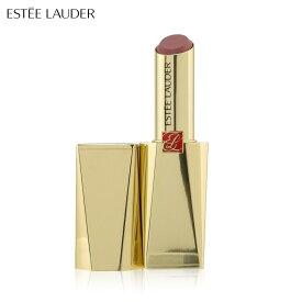 エスティローダー リップスティック Estee Lauder 口紅 Pure Color Desire Rouge Excess Matte Lipstick - # 114 Insist 4g メイクアップ リップ 落ちにくい 人気 コスメ 化粧品 誕生日プレゼント ギフト