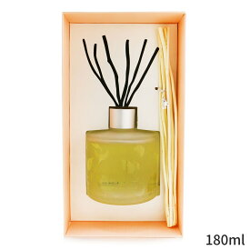 ランプベルジェ アロマディフューザー Lampe Berger (Maison Paris) 可愛い おしゃれ センテッドブーケ - アロマ ラブ 180ml ホームフレグランス 人気 コスメ 化粧品 誕生日プレゼント ギフト