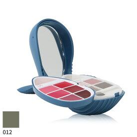 プーパ セット&コフレ Pupa ギフトセット Whale N.2 Kit - # 012 6.6g メイクアップ メイクアップセット おしゃれ 人気 コスメ 化粧品 誕生日プレゼント ギフト