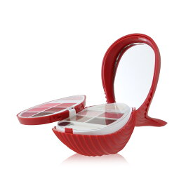 プーパ セット&コフレ Pupa ギフトセット Whale N.2 Kit - # 013 6.6g メイクアップ メイクアップセット おしゃれ 人気 コスメ 化粧品 誕生日プレゼント ギフト