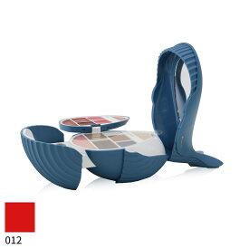 プーパ セット&コフレ Pupa ギフトセット Whale N.3 Kit - # 012 13.8g メイクアップ メイクアップセット おしゃれ 人気 コスメ 化粧品 誕生日プレゼント ギフト