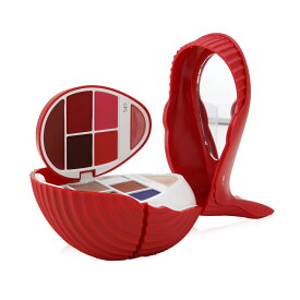 プーパ セット&コフレ Pupa ギフトセット Whale N.3 Kit - # 013 13.8g メイクアップ メイクアップセット おしゃれ 人気 コスメ 化粧品 誕生日プレゼント ギフト